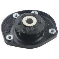 Buy cheap 9063230520 L10921strut mount from wholesalers