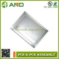 Buy cheap LED PCB Stencil from wholesalers