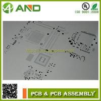 Buy cheap Laser Stencil from wholesalers