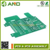 Buy cheap Two Layer PCB from wholesalers