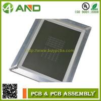 Buy cheap PCB Assembly Stencil from wholesalers