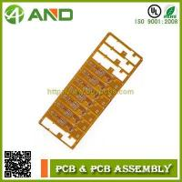 Buy cheap Flex PCB from wholesalers
