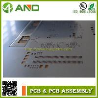 Buy cheap Solder Paste Stencil from wholesalers