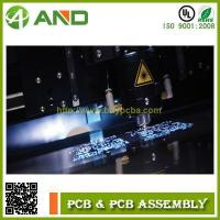 Buy cheap SMT Stencil from wholesalers