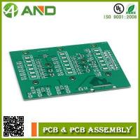Buy cheap PCB Design13213 from wholesalers