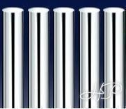 Buy cheap Hard Chrome Piston Rods - Hard Chrome Cylinder Rod from wholesalers