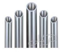 Buy cheap Hard Chrome Hollow Bar - Hollow Piston Rod from wholesalers