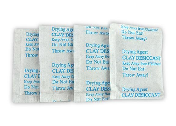 Cheap Food grade bentonite clay desiccant with high adsorption for sale
