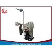 Best good quality wire stripping terminal crimping machine wholesale