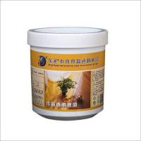 Best Waterborne Wood Transparent Primer wholesale