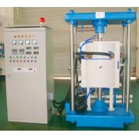 China 2300℃Vacuum Hot-pressing Furnace on sale