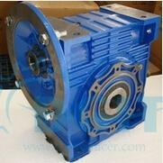 China NMRV130 Worm gear reducer on sale