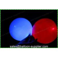 China LB-L11 Flashing LED Balloon Lights For party event on sale