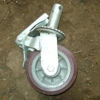 China Swivel Caster Wheel with on sale