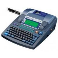 Buy cheap Brother Label Printer PT-9600 from wholesalers