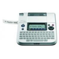 Buy cheap Brother Label printer PT-2030VP from wholesalers