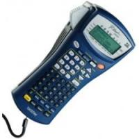 Buy cheap Brother Label printer PT-2470 from wholesalers