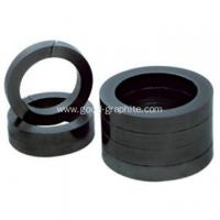 Best Expanded Flexible Graphite Ring wholesale