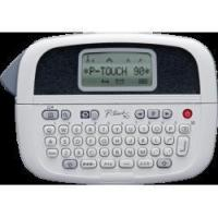 Best Brother Label printer PT-90 wholesale