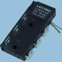 Cheap Magnetic Latching Relay LCE24-60 for sale