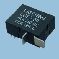 Best Magnetic Latching Relay LCE9-60(908A-60) wholesale