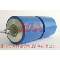 Best 113 series of mini-roller wholesale