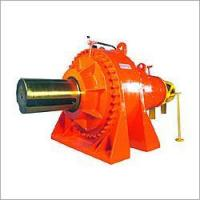 Best Planetary Speed Reducer wholesale