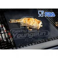 Best Barbecue grill mats which are Non-stick and Reusable wholesale