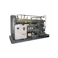 Best Screw Compressor Package (for Propane) wholesale