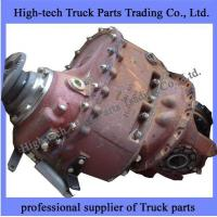 Buy cheap CAMC Reducer assembly HLC2502010T00 from wholesalers