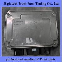 Buy cheap Bosch Dongfeng ECU A360010J-B0101 from wholesalers