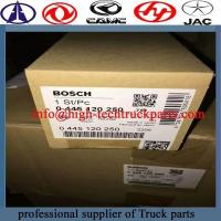 Buy cheap Bosch injector assembly 0445120250 from wholesalers