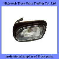 Best Dongfeng Step Lamp 3731010-C0100 wholesale