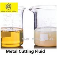 Best Metal cutting fluid wholesale