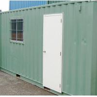 Best PA Door For Modified Containers wholesale