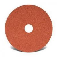 Best Coated Abrasive Products Ceramic Blend with Grinding Aid wholesale