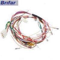 Best easy wiring harness wholesale