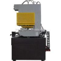 Buy cheap WFH-1-4MDone-head PVC seamless welding machine from wholesalers