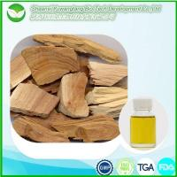 Best Sandalwood Essential Oil wholesale