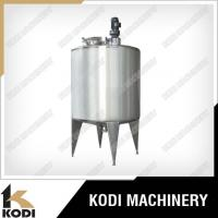 Best Electric Heating Mixing Tank KDMT wholesale