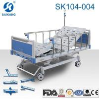 China SK104-004 cheap hospital bed on sale