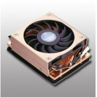Best CPU Cooler Model No.JAP408 Socket 478 CPU Cooler wholesale