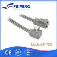 Buy cheap Factory supplier CE certified for water immersion screw plug heater from wholesalers