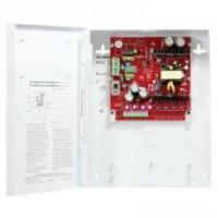 Buy cheap 12VDC Switching CCTV Power Supply - 4 Outputs, 6A from wholesalers