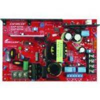 Best PC Board only for EAP-5D1Q wholesale