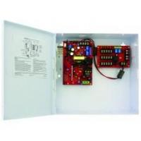Best Access Control DC Power Supply wholesale