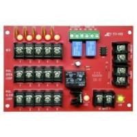Best 5 O/P Power Distribution Board for EAP-5D5Q wholesale