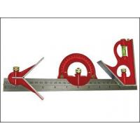 Best Combination Square Set 300mm (12in) wholesale