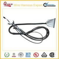 Best Electric appliance wiring harness wholesale