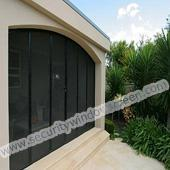 Best Perforated Security Screen wholesale